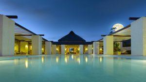 Hotel Gran Palladium White Sand Resort & Spa