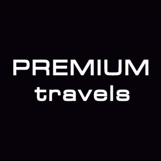 Premium Travels