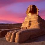 EGIPTO SELECTION